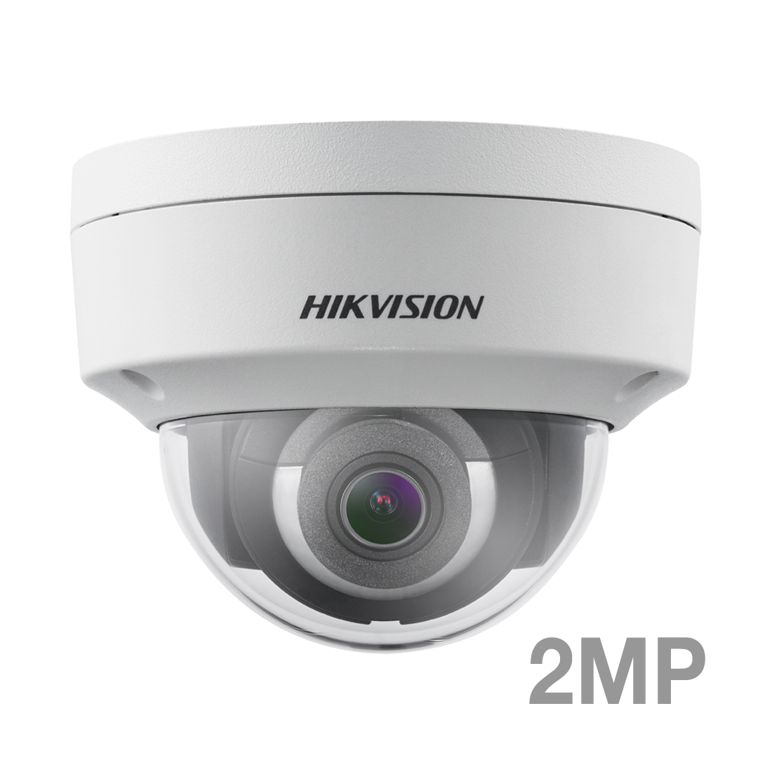 2mp Turbo Cameras