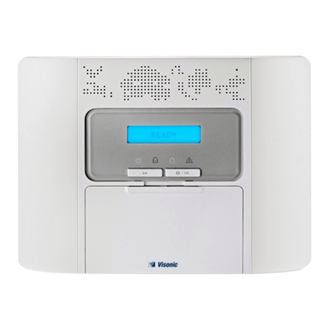 Visonic Wireless Alarms