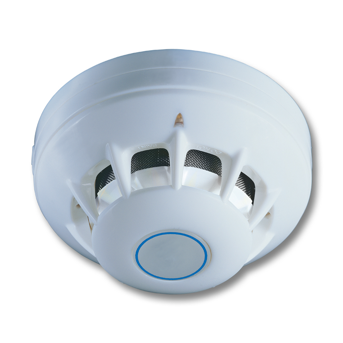 Smoke & Safety Detectors