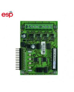 ESP 4 Zone Zone Expander Card (MAGZC-816)