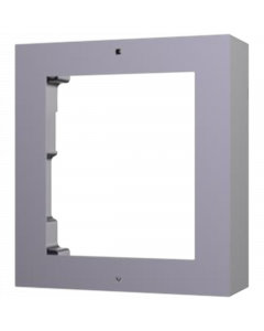 Hikvision Modular 1 Way Surface Mounting Bracket (DS-KD-ACW1)