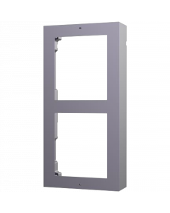 Hikvision Modular 2 Way Surface Mounting Bracket (DS-KD-ACW2)