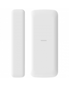 Hikvision AX Pro Wireless Slim Door Contact (DS-PDMCS-EG2-WE)