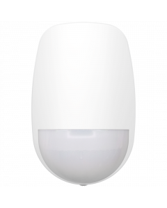 Hikvision AX Pro Wireless Curtain PIR (DS-PDC15-EG2-WE)