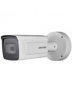 Hikvision IP Acusense 4MP 50m Bullet Motorised 2.8‑12mm (DS‑2CD2646G2‑IZS)