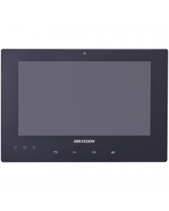 Hikvision 2 Wire Intercom Monitor (DS-KH8340-TCE2)