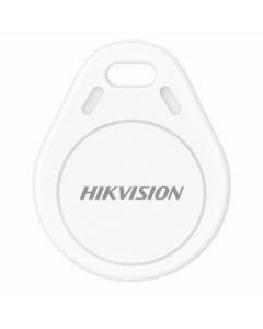 Hikvision AX Pro Prox Tag (DS-PT-M1)