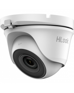 HiLook by Hikvision Turbo 4in1 5MP 20m Turret 2.8mm (THC-T150-M)