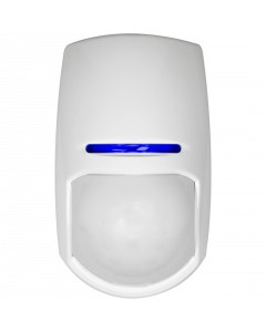 Pyronix Enforcer KX15DC-WE Wireless Curtain PIR (ENF-KX15DC-WE)