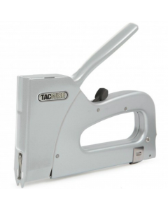 Tacwise Combi Cable Tacker (TAC-COMBI)