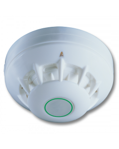 Texecom Exodus RR Rate of Rise Heat Detector (AGB-0002)