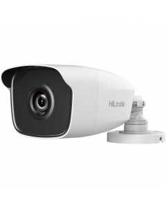 HiLook by Hikvision Turbo 4in1 1080P 2MP 40m Bullet 2.8mm (THC-B220-MC)