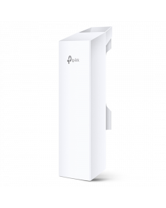 TP-Link 5GHZ Outdoor WiFi Access Point (TL-CPE510)