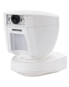 Visonic PG2 PowerMaster Tower Cam Wireless External Camera PIR (0-102758)