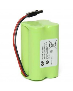 Visonic Lithium Panel Battery (99-301712)