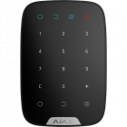 Ajax Keypad Wireless Arming Station - Black (AJA-8722)