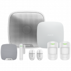 Ajax Wireless Starter Kit 1 - White (AJA-16618)