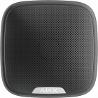 Ajax StreetSiren Wireless Outdoor Sounder - Black (AJA-7661)