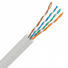 CAT5E Internal Copper Cable 305m - Grey (CAB-CAT5E-GR)