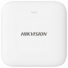 Hikvision AX Pro Wireless Water Leak Detector (DS-PDWL-E-WE)
