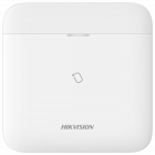 Hikvision AX Pro Middle Level Wireless Hub (DS-PWA96-M-WE)