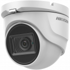 Hikvision Turbo TVI 4K 8MP 30m Turret Dome 2.8mm (DS-2CE76U1T-ITMF-2.8MM)