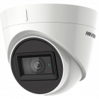 Hikvision AoC 2MP 40m Turret Dome with Microphone 2.8mm (DS-2CE78D0T-IT3FS-2.8MM)