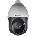 Hikvision Turbo TVI 1080P 2MP 100m 15x PTZ Speed Dome (DS-2AE4215TI-D)