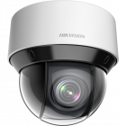 Hikvision IP 4MP 50m 25x Mini Auto Tracking PTZ Speed Dome (DS-2DE4A425IW-DE)