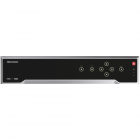 Hikvision IP 32ch 12MP NVR - 24 POE (DS-7732NI-I4/24P)