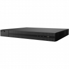 HiLook by Hikvision Turbo 8ch 4K 8MP DVR (DVR-208U-K1)