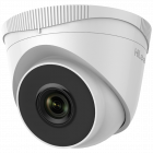HiLook by Hikvision IP 2MP 30m Turret Dome 2.8mm (IPC-T221H-2.8MM)