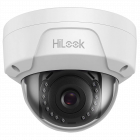 HiLook by Hikvision IP 5MP 30m Vandal Dome 2.8mm (IPC-D150H-M-2.8MM)