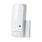 Visonic PG2 PowerMaster MC-302E Wireless Door Contact (0-102203)