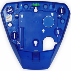 Pyronix Deltabell Backplate - Blue (FPDELTA-BDB)
