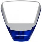 Pyronix Deltabell X with LED Backlight - Blue