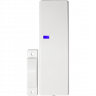 Pyronix Enforcer MC2-WE Wireless Door Contact (ENF-MC2-WE)