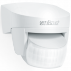 Steinel IS 140-2 Lighting PIR Motion Sensor - White (IS140-2-WH)