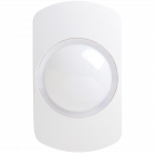 Texecom Capture Q20 Quad PIR Motion Detector (AKC-0001)