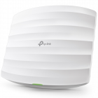 TP-Link AC1350 Ceiling Mount WiFi Access Point (TL-EAP225)